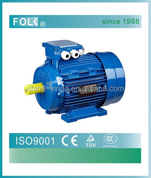 Rewinding Submersible Electric Motors Buy Rewinding