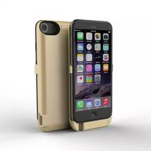 Best price of power case for iphone 5s