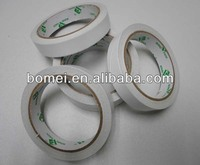ISO SGS Certified Double Sided Envelope Sealing Tape (Tissue Carrier Coated With Acrylic Adhesive)