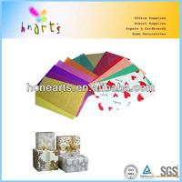 papel de regalo,gift wrapping paper