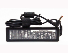 5.5MM*2.5MM DC Connector 65W Laptop AC Adapter 20V 3.25A for Lenovo