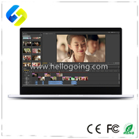 13.3 inch windows 10 intel core i7 laptop