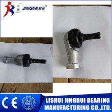 rose joint rod end ball joint rod end SQ SQZ