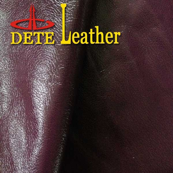 tumbled synthetic leather price from shoe making supplies