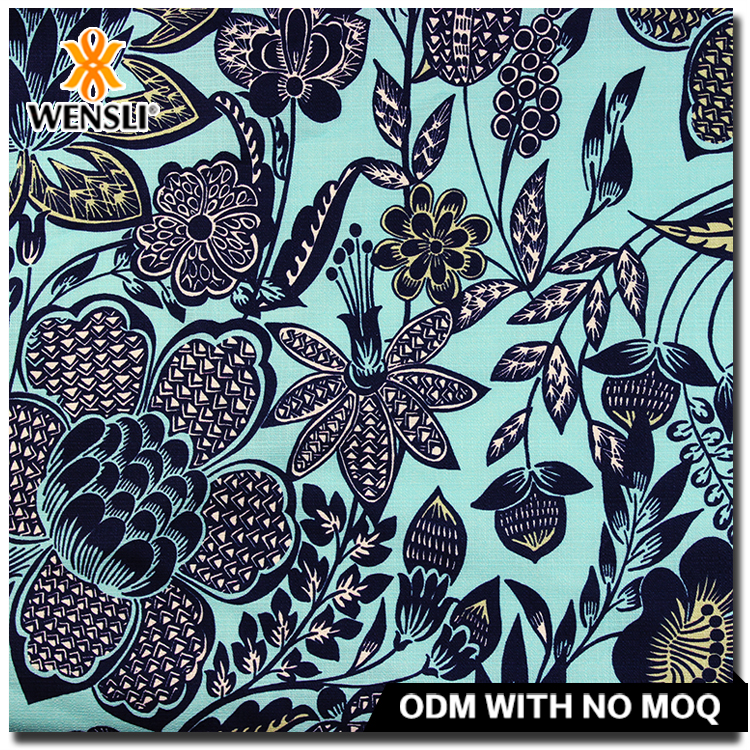 Free Fabric Painting Designs Online Shopping Digital Prints For Sale Cotton Fabric