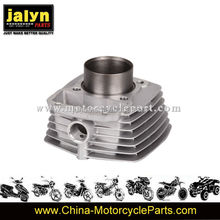 56.5MM Motorcycle engine cylinder for GK125