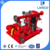 Best Price High Quality Fire Fighting Pump