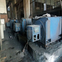 Second-hand 350 Hot Rolling Mill for Sale