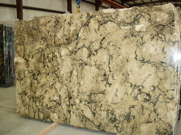2017 best selling products natural stone countertops granite slabs for kitchen