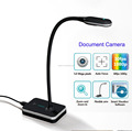 A3 Flexible arm Visualizer Document Camera VH800A3AF