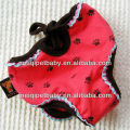 Fashion dog bikini sexy bikini for dogs fashion show sexy bikini for dog