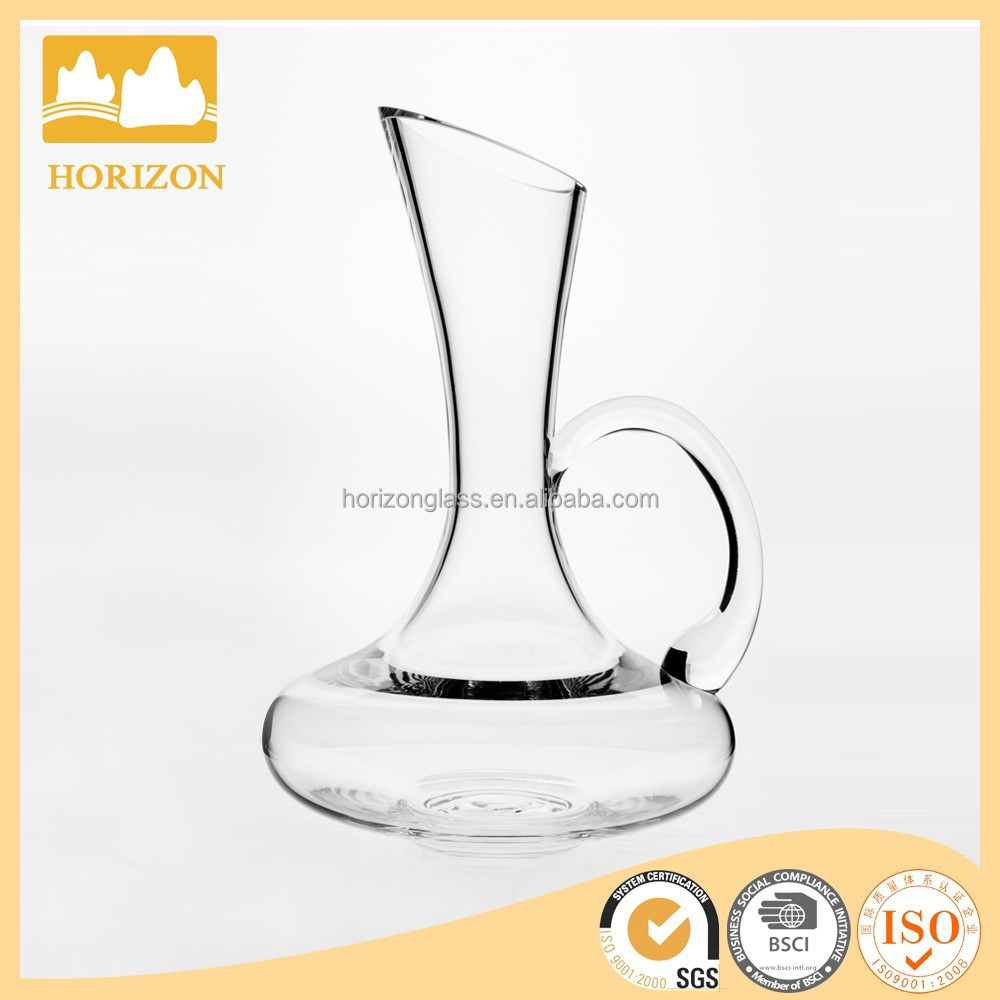 Wine Decanter Collection Classical Style Wine Aerator