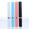 Mini design electric toothbrush sonic toothbrush for oral care