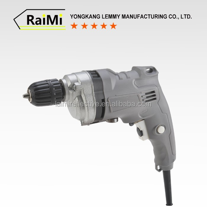 RMZ01 Double Speed 50/60HZ Rated frequency core drill tools
