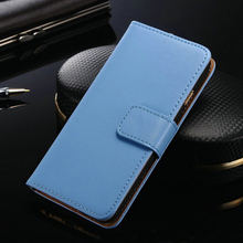 Factory price wholesale Folio Wallet PU leather book case cover for Samsung Z4 9 colors