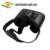 OEM google cardboard vr glasses full print virtual reality 3d glasses custom with high quality