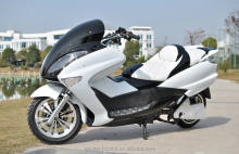 new fashionable stylish sanili motorcycle with high performance