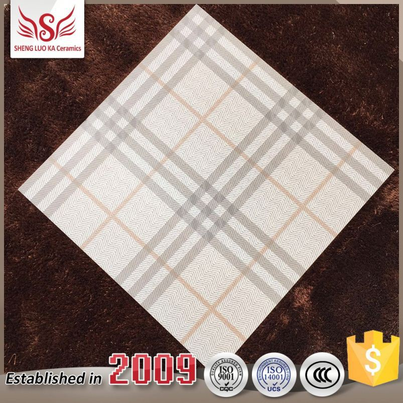 Sandstone For Villa And Wall Glaze Vitrify Porcelain Floor Tiles Guangzhou