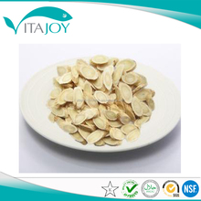 Chiese herbal Astragalus root extract for curing diabetes in US stock with Fast Delivery