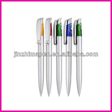 High quality ballpoint pen tips for promotional