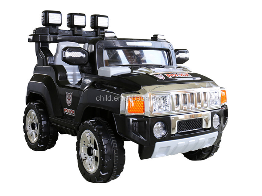 kids car with remote control, battery car, children's car