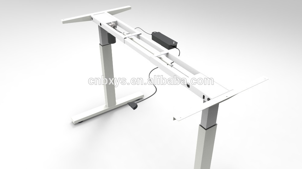 conference tables angle height adjustable rolling laptop desk with BIFMA certification