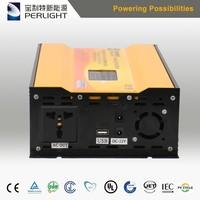 Hot selling off grid hybrid solar inverter ups inverter