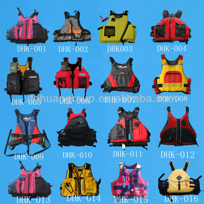 kayak life jacket.jpg