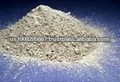 High Quality Portland Cement 42.5 N/R