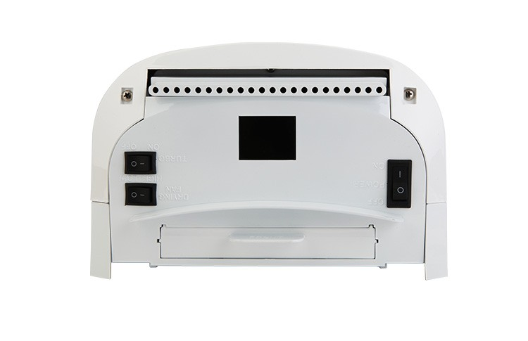 950w hand dryer High-speed ABS hand dryer jet hand drier