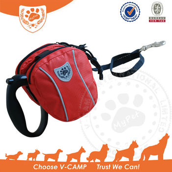 My Pet enjoyable Dog Pack, Dog Accessory