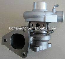 17201-42020 Turbocharger used for TOYOTA