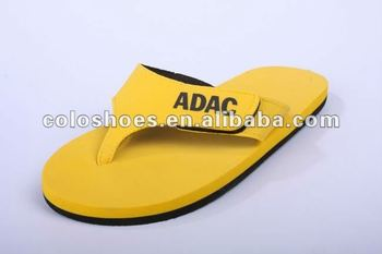 2012 hot top quality men's casual shoes