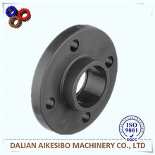 AIKESIBO manufacturer customized OEM and ODM incestment casting parts according to the customers requirements