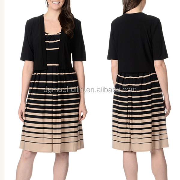 woman spring clothes formal dress online wholesale shop