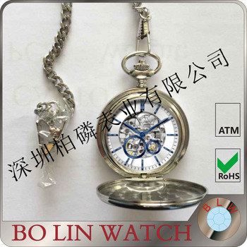 Make Your Own Men Watch Brand, Wholesale Stainless Steel Wristwatches