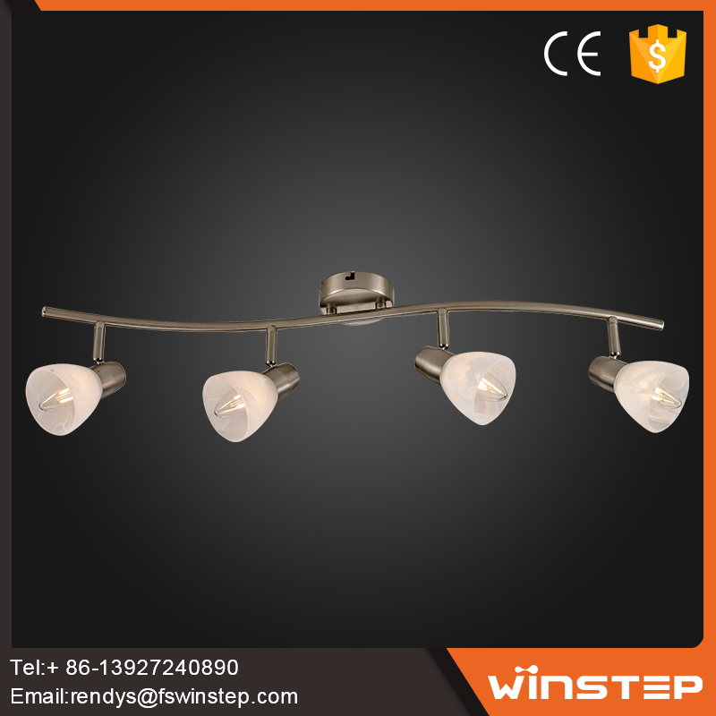 American Style 20W cabinet led mini ceiling spot light