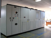 Variable frequency drive, AC drive, vfd, vsd, motor speed controller