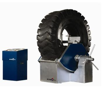 Best price tire repair tyre vulcanizing machine DB-1500 CE