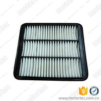 Factory Supply High Quality Car Air Filter for Chery Auto A21-1109111