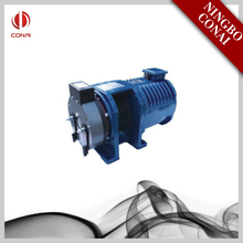CNED-203 Traction Machine Motor Elevator Tractor Parts
