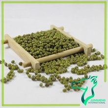 Green Mung Beans For Sprouting, Dried Pulses