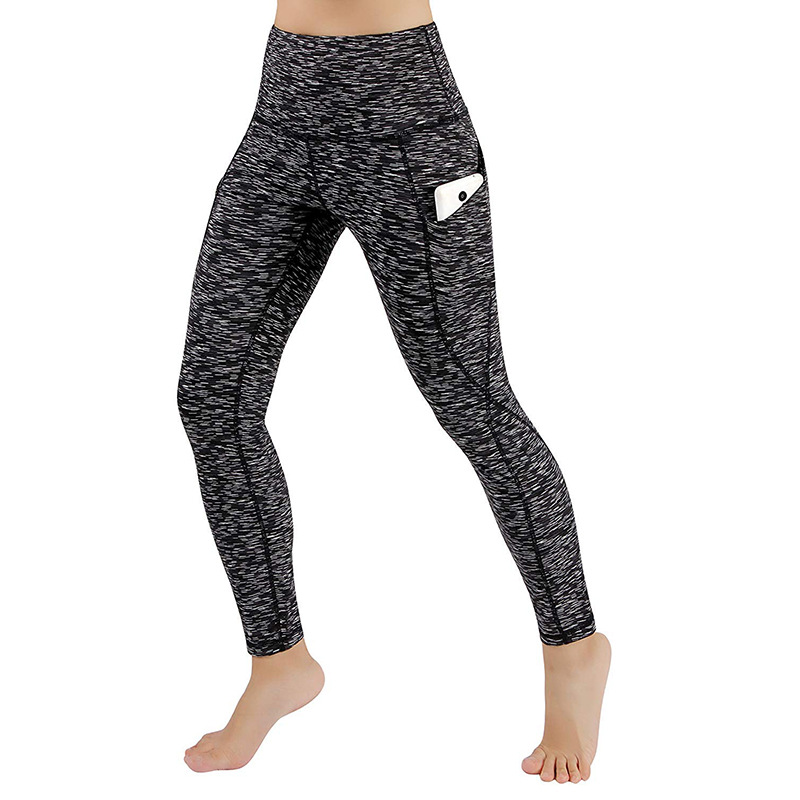 workout leggings yoga pants gym wear tights For <strong>Women</strong>