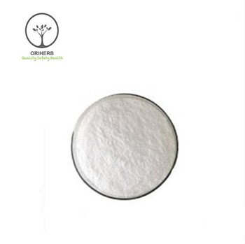 High quality API azithromycin dihydrate/azithromycin dihydrate compacted