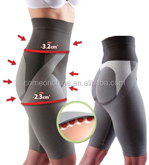 Celluflex tourmaline slimming pants/capris