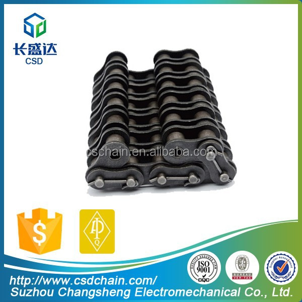 Did Steel Oil Drilling Rig Roller Chain In China
