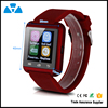 Sport Water Resistant Bluetooth Touch Screen Cheap Smart Watch Bluetooth Phone