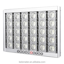 LED flood light 1000w high power for horse arena waterproof