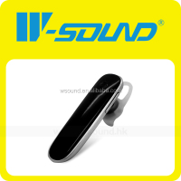 Super Powerful Bluetooth Headset Long Range Mini Cordless Phone For Smart Cell Phone Bluetooth