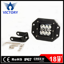 heavy duty,auto parts,car led work light 4x4 car accessories ip68 offroad led work light